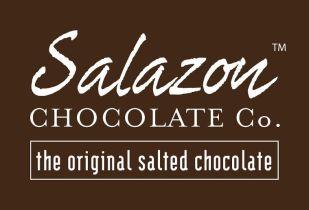 salazon logo