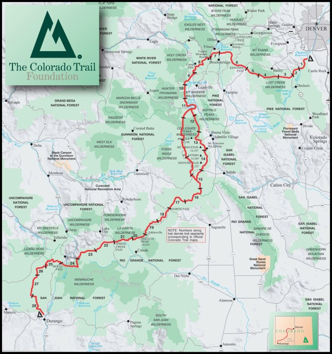 colorado_trail_map-1